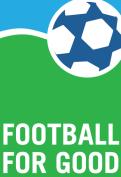 FFG-Logo-Vertical