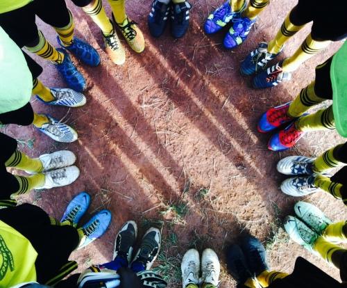 Boots-May-Circle